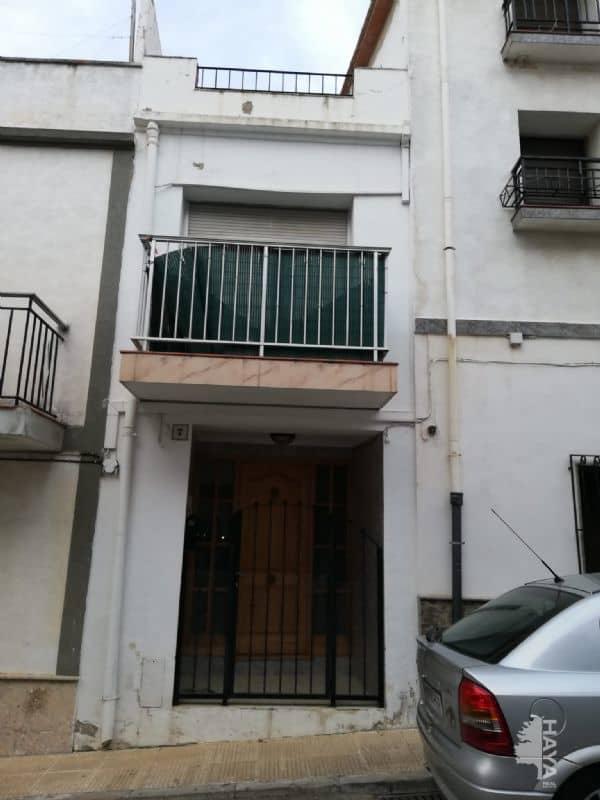 Casa en venta en Terrateig, Terrateig, Valencia, Calle Esglesia Sant Joan Baptis, 68.996 €, 3 habitaciones, 1 baño, 172 m2