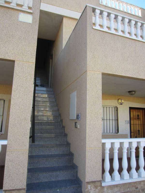 Piso en venta en Formentera del Segura, Alicante, Calle Jacarilla, 42.000 €, 2 habitaciones, 1 baño, 62 m2