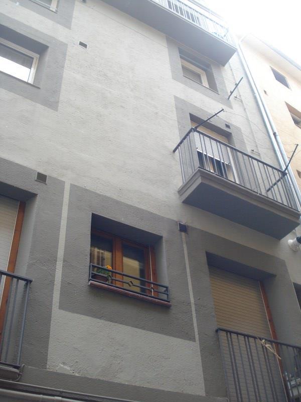Piso en venta en Cal Menut, Ripoll, Girona, Calle de Berenguer El Vell, 63.000 €, 1 habitación, 1 baño, 47 m2