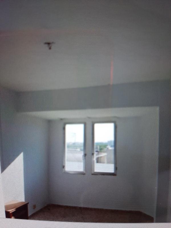 Piso en venta en Alquerías del Niño Perdido, Castellón, Calle San Cristóbal, 59.000 €, 3 habitaciones, 1 baño, 100 m2
