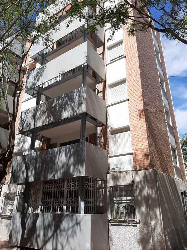 Piso en venta en Colonia Santa Isabel, San Vicente del Raspeig/sant Vicent del Raspeig, Alicante, Calle Santa Isabel, 43.000 €, 2 habitaciones, 1 baño, 67 m2