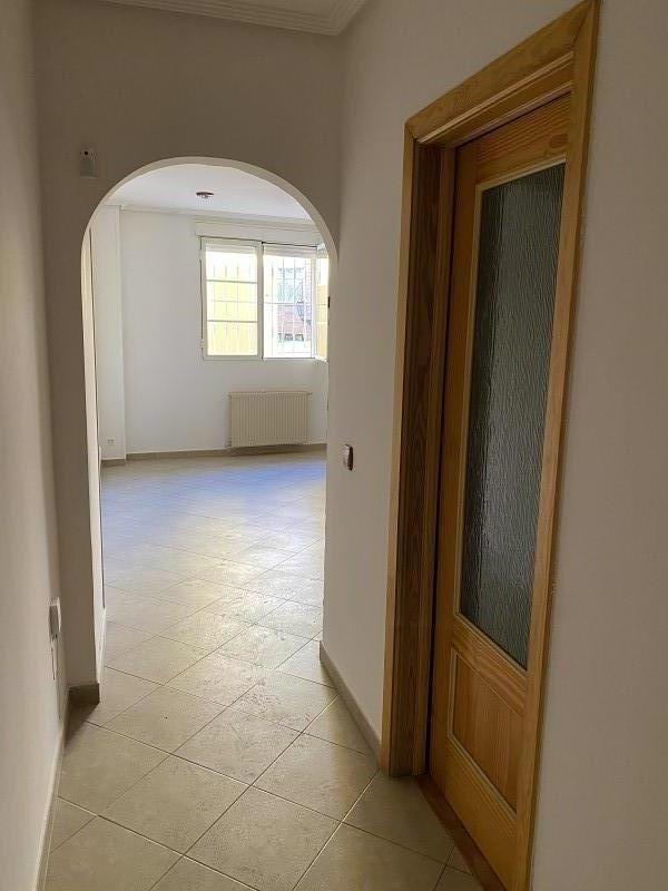 Piso en venta en Canteros, Galapagar, Madrid, Calle Comercio, 122.000 €, 2 habitaciones, 1 baño, 67 m2