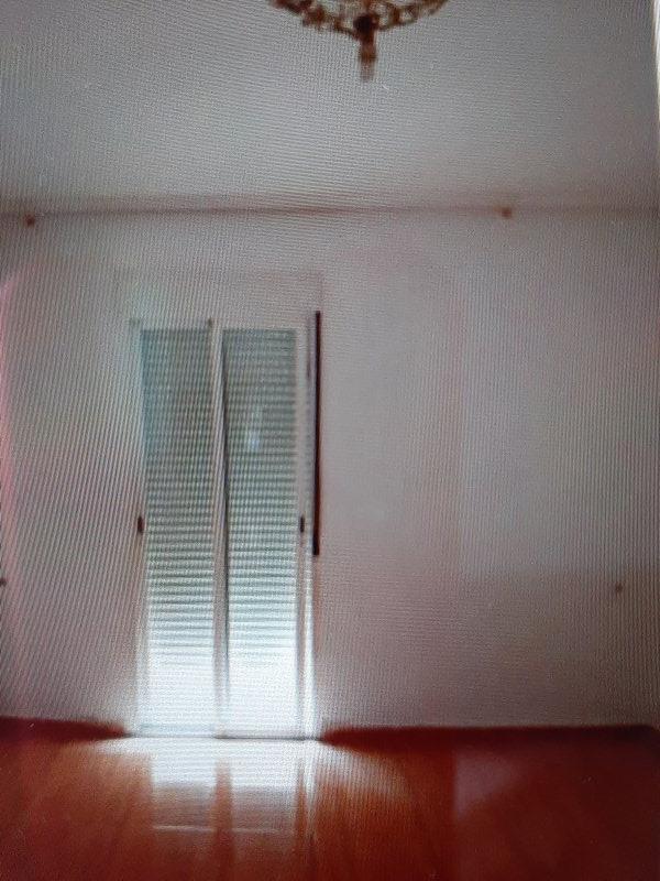 Piso en venta en Grupo San Pedro, Castellón de la Plana/castelló de la Plana, Castellón, Calle Ciudadela, 41.000 €, 3 habitaciones, 1 baño, 84 m2