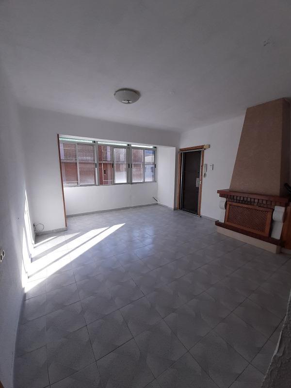 Piso en venta en Rabaloche, Orihuela, Alicante, Calle Pais Valenciano, 50.500 €, 3 habitaciones, 1 baño, 79 m2
