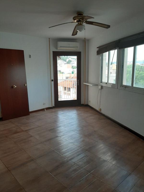 Piso en venta en El Terreno, Palma de Mallorca, Baleares, Avenida Joan Miro, 155.000 €, 2 habitaciones, 1 baño, 54 m2