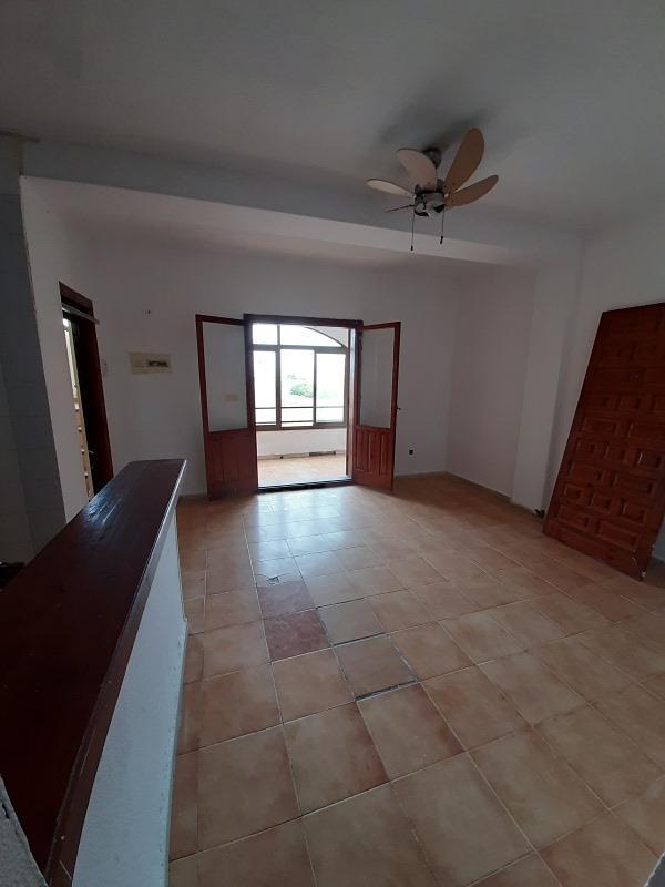 Piso en venta en La Mata, Torrevieja, Alicante, Calle la Lecha, 60.000 €, 2 habitaciones, 1 baño, 66 m2