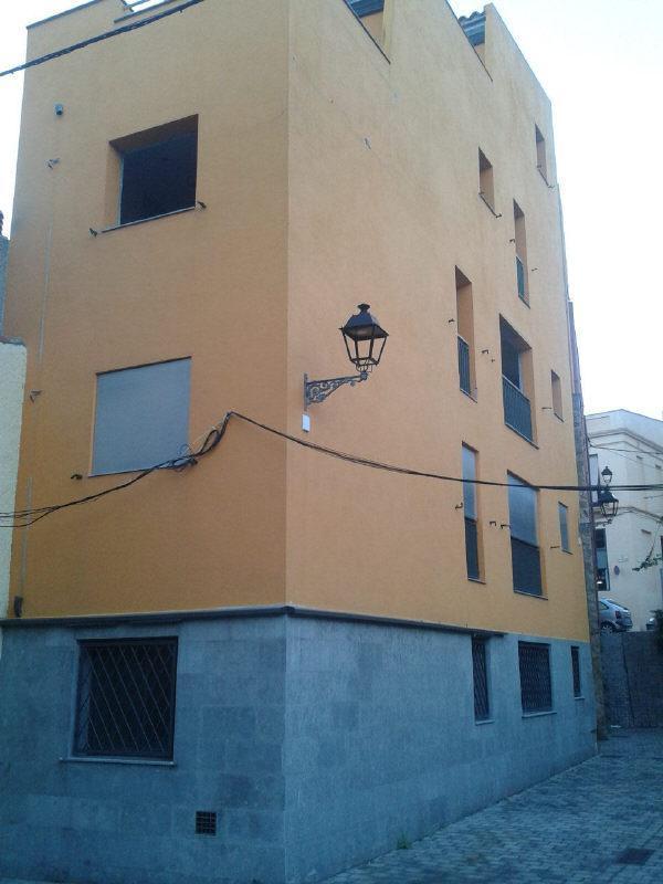 Piso en venta en Sant Feliu de Guíxols, Girona, Calle Maragall, 108.300 €, 2 habitaciones, 1 baño, 72 m2