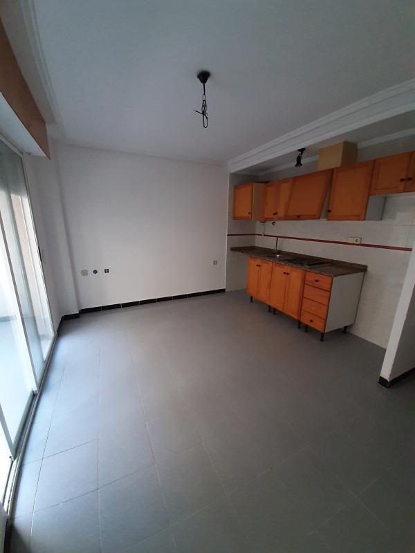 Piso en venta en La Mata, Torrevieja, Alicante, Calle la Loma, 65.000 €, 2 habitaciones, 1 baño, 65 m2