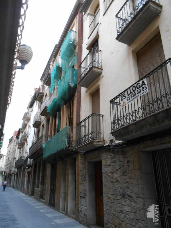 Piso en venta en El Pujol Vell, Artés, Barcelona, Calle Barquera, 73.300 €, 100 m2