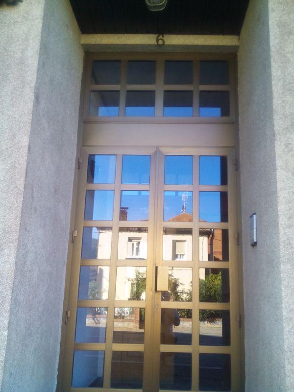 Piso en venta en Nalda, La Rioja, Carretera de Soria, 34.500 €, 3 habitaciones, 2 baños, 120,33 m2