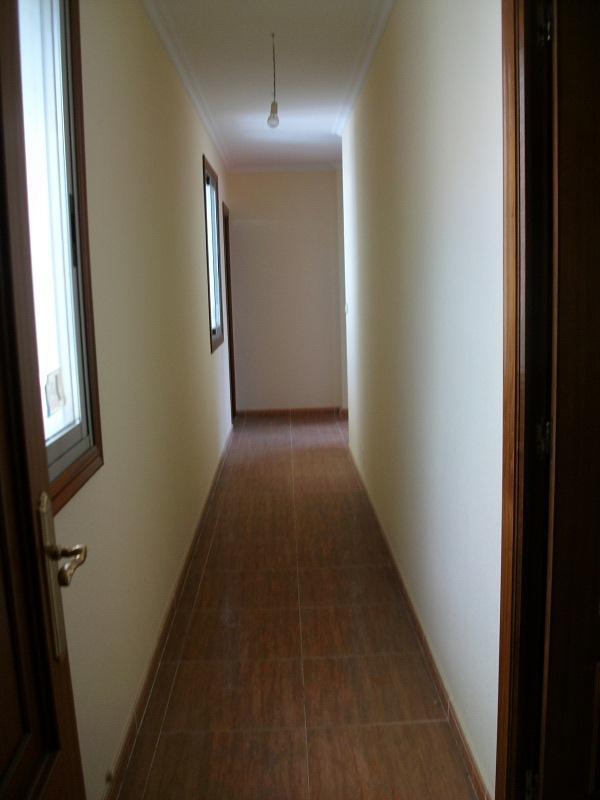 Piso en venta en Ordes, A Coruña, Calle General Mola, 53.000 €, 2 habitaciones, 1 baño, 104 m2