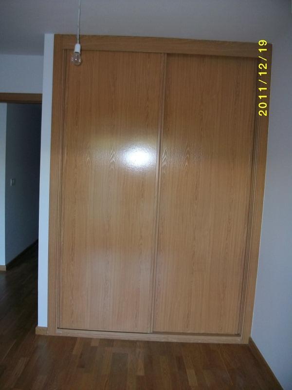 Piso en venta en Redes, Mugardos, A Coruña, Urbanización Alameda Do Baño, 50.600 €, 1 habitación, 1 baño, 55 m2