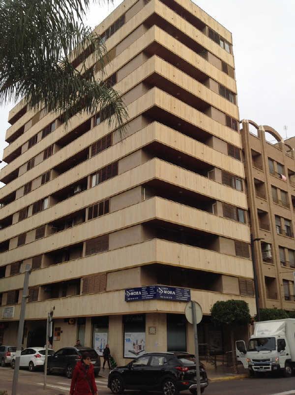 Local en venta en Monte Vedat, Torrent, Valencia, Avenida Al Vedat, 343.000 €, 466 m2