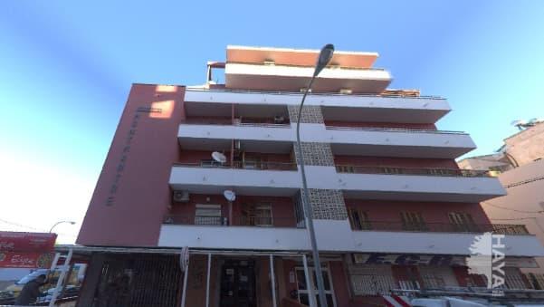 Local en venta en Palma de Mallorca, Baleares, Calle Cicerol, 198.471 €, 167 m2