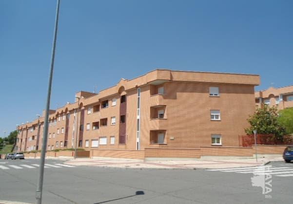 Parking en venta en Platina, Salamanca, Salamanca, Calle William Bradford, 21.735 €, 34 m2