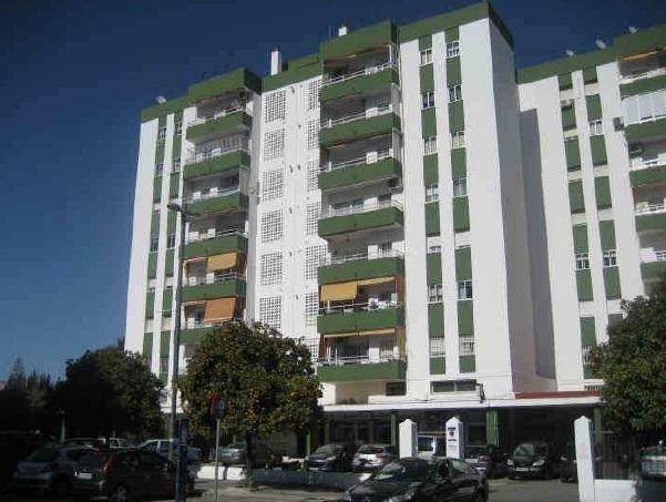 Local en venta en Guadalcacín, Jerez de la Frontera, Cádiz, Avenida la Comedia, 43.600 €, 56 m2