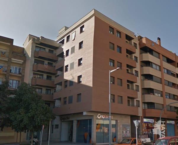 Piso en venta en Balàfia, Lleida, Lleida, Avenida Pinyana, 72.179 €, 2 habitaciones, 1 baño, 66 m2