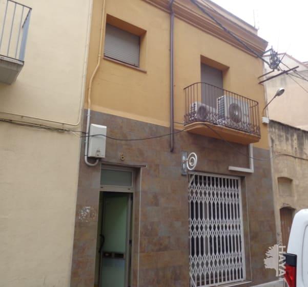 Piso en venta en Figueres, Girona, Calle Era D`en Vila, 80.236 €, 1 habitación, 1 baño, 50 m2
