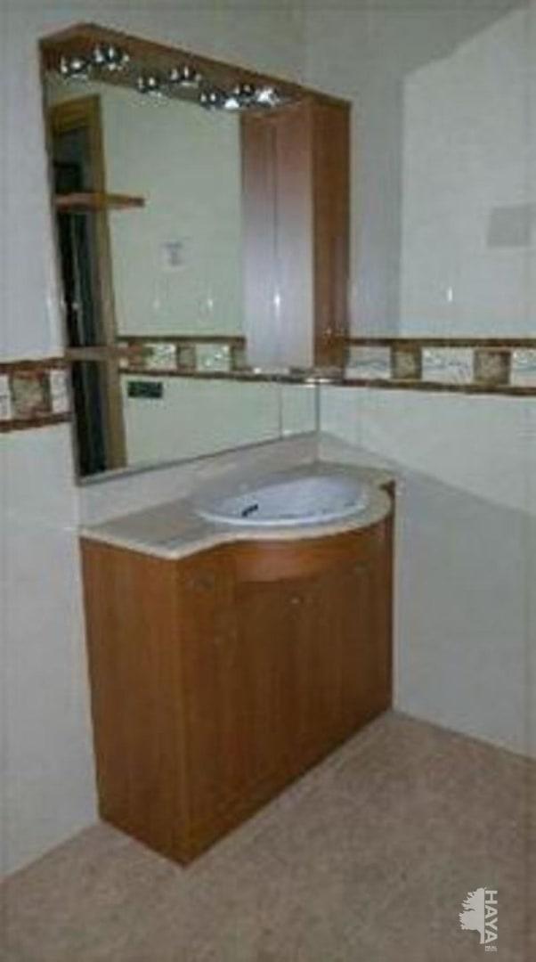 Piso en venta en Sant Joan de Vilatorrada, Barcelona, Calle Riu, 134.700 €, 2 habitaciones, 1 baño, 96 m2