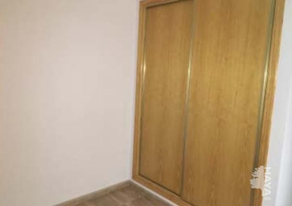 Piso en venta en Piso en San Javier, Murcia, 80.947 €, 2 habitaciones, 1 baño, 99 m2