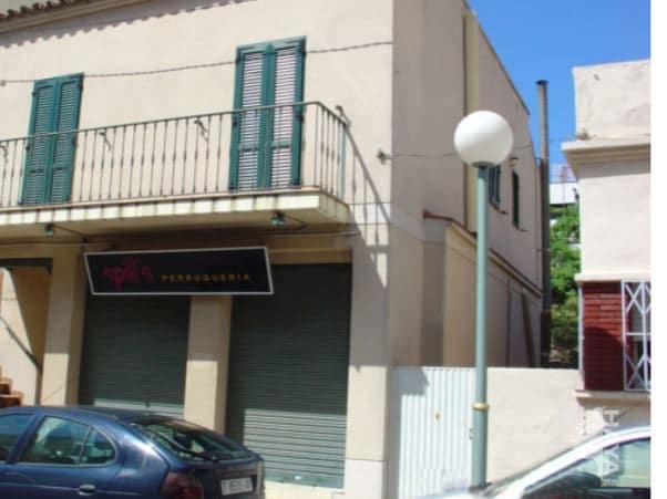 Casa en venta en Tarragona, Tarragona, Calle Gandesa, 159.437 €, 3 habitaciones, 144 m2