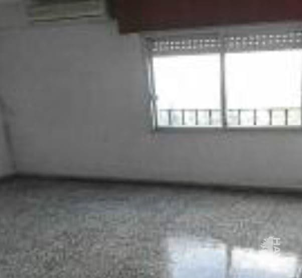 Piso en venta en Molina de Segura, Murcia, Avenida Industria, 31.400 €, 3 habitaciones, 1 baño, 94 m2