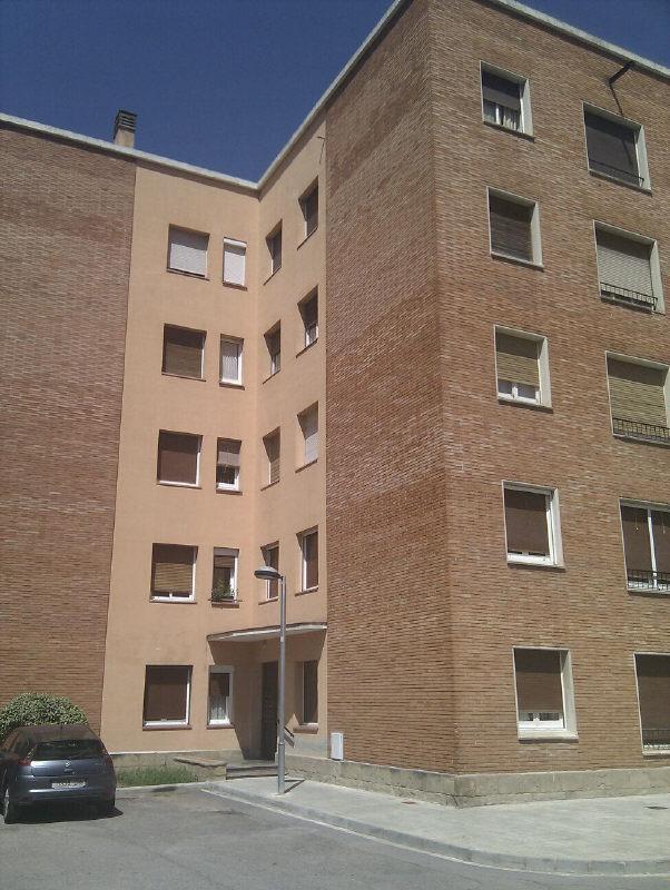Piso en venta en Valldaura, Manresa, Barcelona, Calle Font del Panyos, 70.000 €, 4 habitaciones, 2 baños, 116 m2