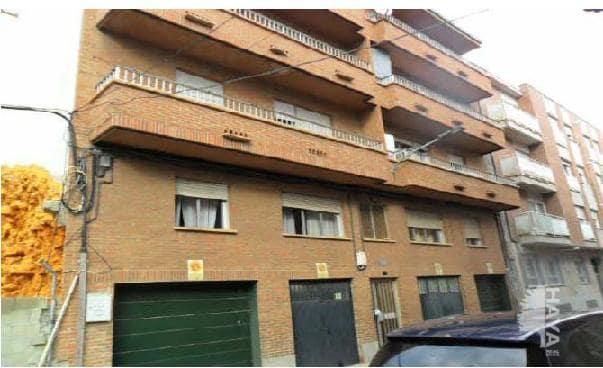 Local en venta en Ávila, Ávila, Calle Capitan Mendez Vigo, 6.951 €, 17 m2