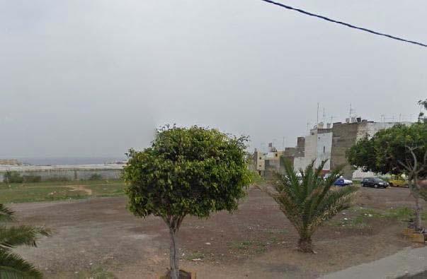 Suelo en venta en Casas Nuevas, Telde, Las Palmas, Lugar Casas Nuevas, 1.705.000 €, 4264 m2