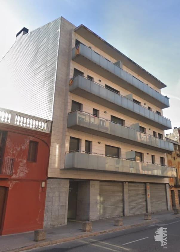 Piso en venta en Ca la Còrdia, Molins de Rei, Barcelona, Calle General Castaños, 289.000 €, 2 baños, 67 m2