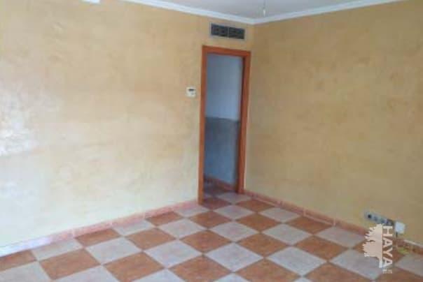 Piso en venta en Santa Coloma de Gramenet, Barcelona, Calle Sicilia, 84.521 €, 3 habitaciones, 1 baño, 74 m2