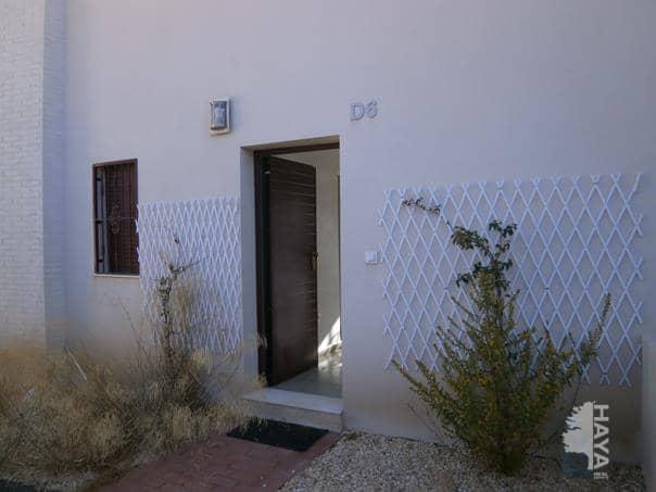 Piso en venta en Cartagena, Murcia, Calle Cl Isla Forana-ur El Mojon, 117.965 €, 2 habitaciones, 213 m2