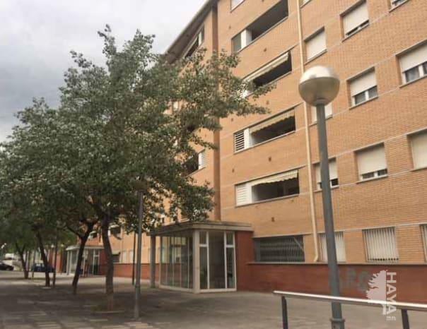 Parking en venta en Parking en Sabadell, Barcelona, 4.667 €, 25 m2, Garaje