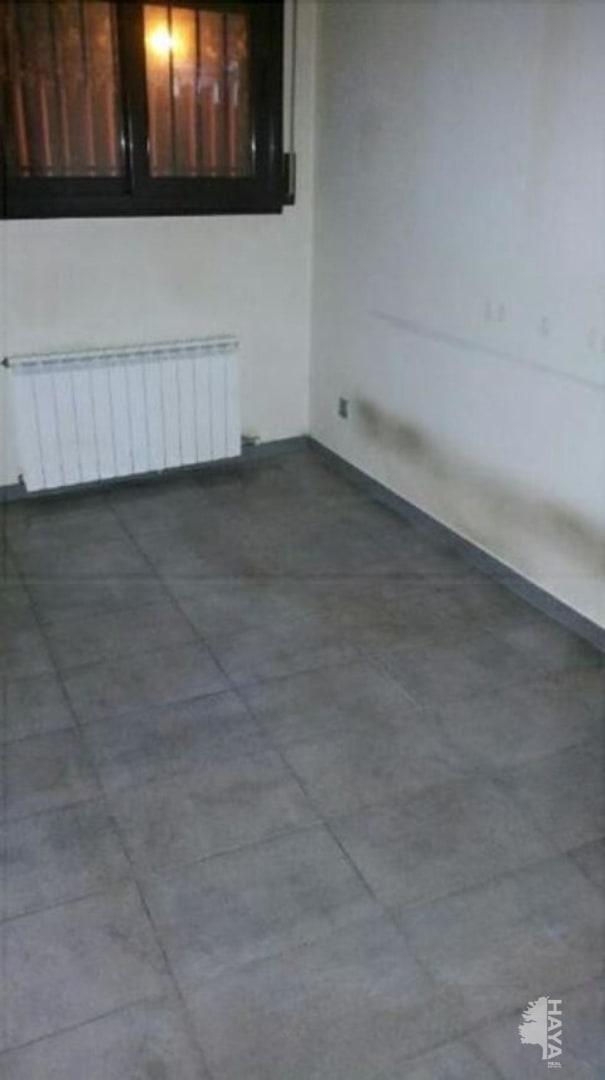 Piso en venta en Artés, Barcelona, Calle Jardí, 33.320 €, 1 habitación, 1 baño, 42 m2