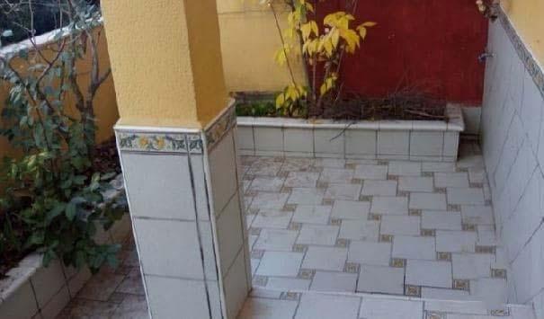 Casa en venta en Casa en Bullas, Murcia, 78.700 €, 4 habitaciones, 1 baño, 130 m2
