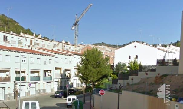 Casa en venta en Roda de Barà, Tarragona, Calle Ramón Casas, 207.684 €, 1 habitación, 1 baño, 128 m2
