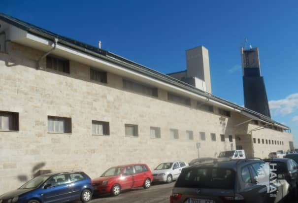 Local en venta en Los Almendros del Tajo, Noblejas, Toledo, Avenida de Europa, 67.500 €, 132 m2