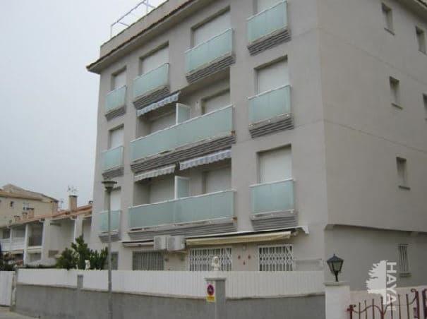 Parking en venta en El Vendrell, Tarragona, Calle Amadeu Vives, 5.000 €, 13 m2