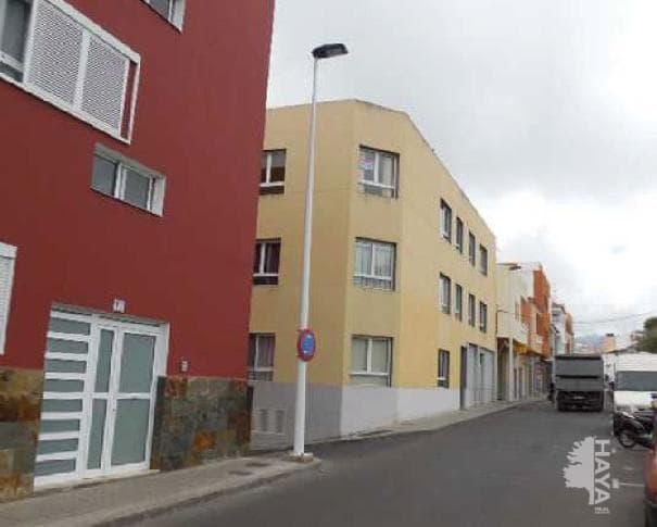 Parking en venta en Palmito, Moya, Las Palmas, Calle Cervantes, 7.500 €, 27 m2
