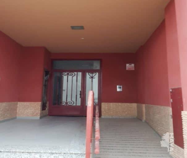 Piso en venta en Murcia, Murcia, Murcia, Calle Mayor, 116.000 €, 3 habitaciones, 1 baño, 130 m2
