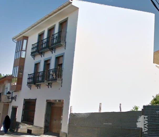 Piso en venta en San Lorenzo de la Parrilla, San Lorenzo de la Parrilla, Cuenca, Calle Flor, 266.860 €, 1 baño, 327 m2
