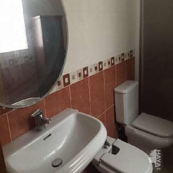 Piso en venta en Piso en Molina de Segura, Murcia, 97.100 €, 1 baño, 83 m2