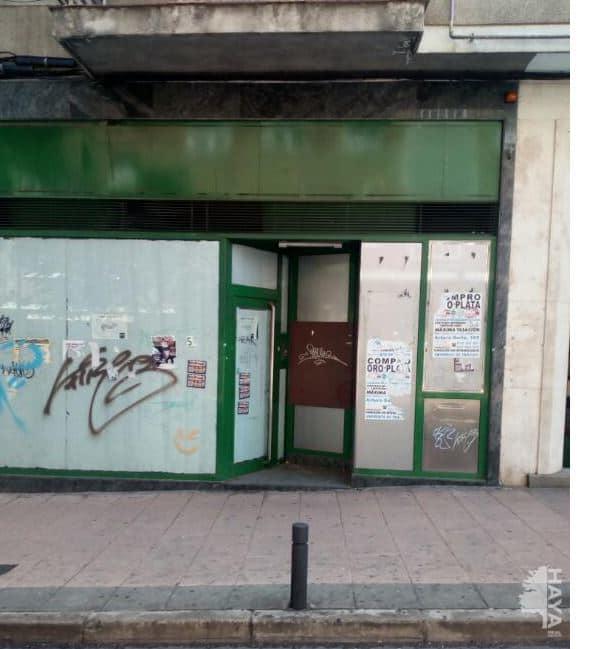 Local en venta en Alcobendas, Madrid, Calle la Marquesa Viuda de Aldama, 508.694 €, 226 m2