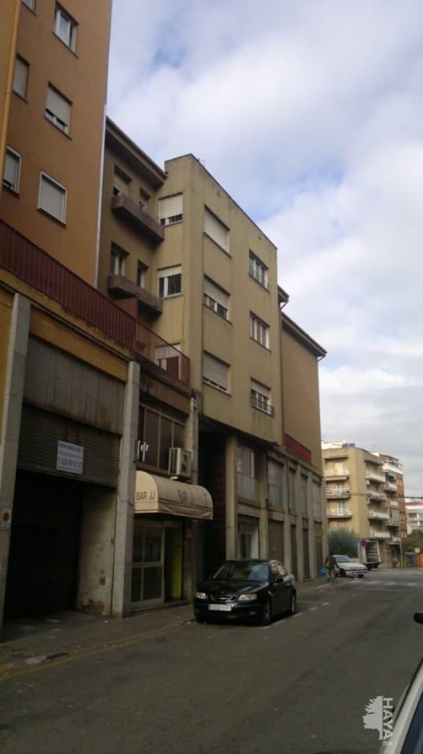 Piso en venta en Salt, Girona, Calle Anselm Clave, 63.106 €, 3 habitaciones, 2 baños, 65 m2