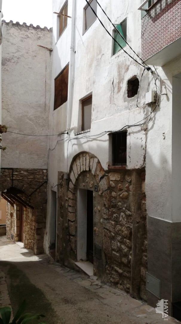 Piso en venta en El Pont D`armentera, Tarragona, Calle Vilaclosa, 64.614 €, 1 habitación, 1 baño, 69 m2