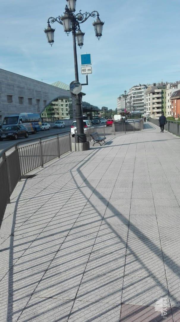 Parking en venta en Oviedo, Asturias, Calle Pepe Cosmen, 9.900 €, 12 m2