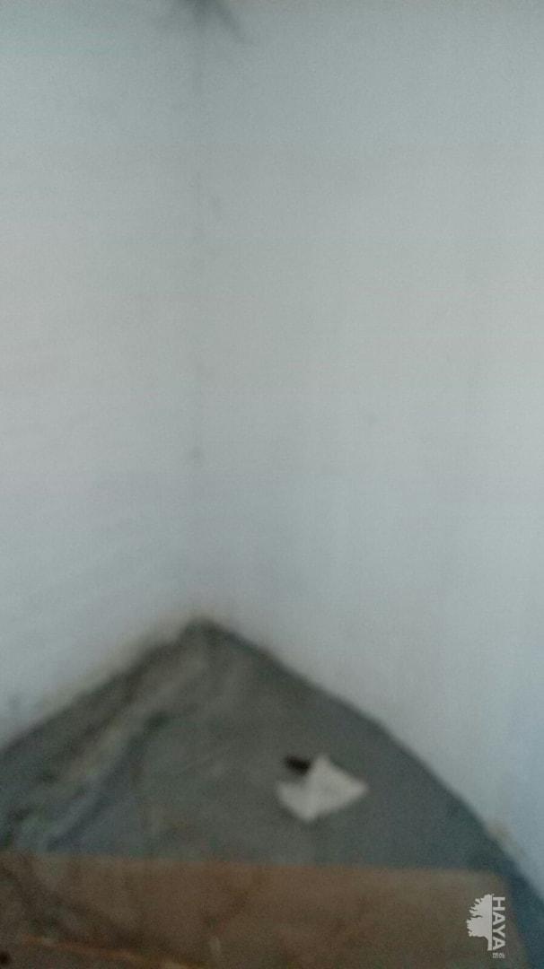 Trastero en venta en Trastero en Cadrete, Zaragoza, 1.800 €