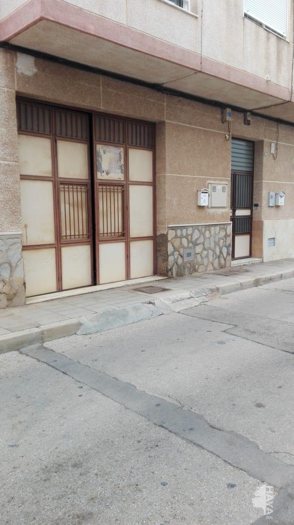 Local en venta en Cartagena, Murcia, Calle Igualada, 30.211 €, 88 m2