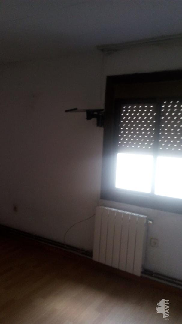 Piso en venta en Piso en Sant Feliu de Llobregat, Barcelona, 113.205 €, 3 habitaciones, 1 baño, 64 m2