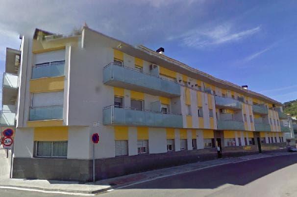 Piso en venta en Sant Vicenç de Castellet, Barcelona, Calle Rosa Sensat, 93.600 €, 3 habitaciones, 2 baños, 79 m2